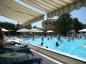 Hotel Meteor **** Makarska