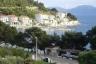 Hotel Bella Vista **** Drvenik, Makarska