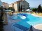 Hotel Horizont **** Baska Voda