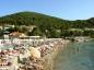 Grand Hotel Park **** Dubrovnik