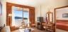 Hotel Remisens Albatros **** Cavtat (Dubrovnik)