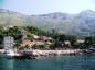 Hotel Mlini ** Dubrovnik