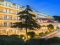 Remisens Hotel Epidaurus*** Cavtat