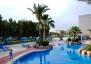 Nissiana Hotel & Bungalows *** Ayia Napa