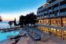 Hotel Laguna Parentium **** Poreè
