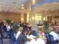 Bluesun Hotel Borak *** Bol