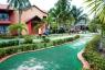 Hotel Tropical Princess Beach Resort & Spa **** Punta Cana