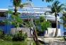 Hotel Memories Splash Punta Cana **** Punta Cana