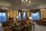 Hotel Habtoor Grand Resort ***** Dubai (Wizzair járattal Budapestrõl)