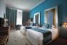 Hotel Marina Byblos **** Dubai (Wizzair járattal Budapestrõl)