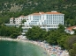 Hotel Labineca *** Gradac