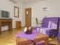 Almera Apartman *** Makarska