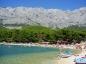 Park Hotel **** Makarska