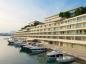 Hotel Le Meridien Lav ***** Podstrana