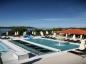 Hotel Radisson Blu Resort ***** Dubrovnik