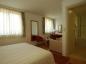 Hotel Borovnik *** Tisno