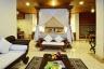 Hotel Wina Holiday Villa *** Kuta