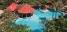 Hotel Melia Bali ***** Nusa Dua