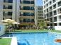 Aparthotel Golden Sands *** Dubai (Emirates járattal Budapestrõl)