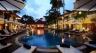 Hotel Horizon Patong Beach **** Phuket