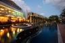 Hotel Graceland Resort & Spa **** Phuket