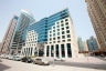 Hotel Marina Byblos **** Dubai (Emirates járattal Budapestrõl)