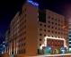 Citymax Hotel Bur Dubai *** Dubai (Emirates járattal Budapestrõl)