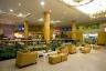 Bangkok **** 2 & 3éj és 7 & 9 & 12éj Hotel Jomtien Palm Beach **** Pattaya