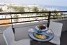 Sun Hall Beach Hotel **** Larnaca