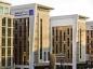 Hotel Suite Novotel Mall of Emirates *** Dubai (közvetlen Emirates járattal Budapestrõl)