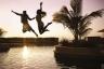 Hotel Mövenpick Jumeirah Beach ***** Dubai (All Inclusive - Emirates)