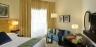 Hotel Mövenpick Jumeirah Beach ***** Dubai (All Inclusive - Wizzair)