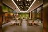 Hotel Grand WHIZ **** Nusa Dua