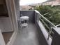 Ivo Apartman *** Makarska