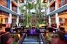 Hotel Mercure Kuta Beach Bali **** Kuta