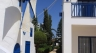 Callisto Holiday Village Apartmanok **** Ayia Napa
