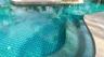 Hotel Ibis Samui Bophut *** Koh Samui (Bophut Beach)