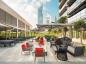 Hotel Ibis One Central *** Dubai (közvetlen Emirates járattal Budapestrõl)