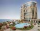 Hotel Khalidiya Palace ***** Abu Dhabi (Emirates járattal)