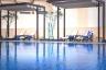 Hotel JA Ocean View **** Dubai (Wizzair járattal)
