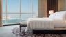 Hotel Le Meridien Mina Seyahi ***** Dubai (Wizzair járattal Budapestrõl)