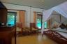 Hotel Arayaburi Boutique Resort *** Koh Samui (Samrong Beach)