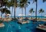 Hotel Centara Grand Beach Resort ***** Koh Samui (Chaweng Beach)