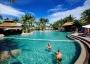 Bangkok **** 2 & 3éj és 7 & 9 & 12 éj Centara Grand Mirage Resort ***** Pattaya