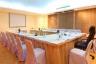 Hotel Andaman Beach Suites **** Phuket
