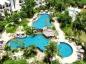 Hotel Horizon Karon Beach **** Phuket