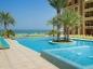 Hotel Marjan Island Resort & Spa ***** Ras Al Khaimah (Wizzair járattal)