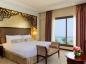 Hotel Marjan Island Resort & Spa ***** Ras Al Khaimah (Emirates járattal)