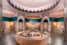 Hotel Rixos Bab Al Bahr ***** Ras Al Khaimah (Wizzair járattal)