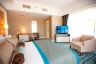 Hotel Rixos Bab Al Bahr ***** Ras Al Khaimah (Emirates járattal)